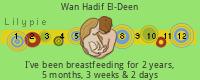 Lilypie Breastfeeding (ZSPU)