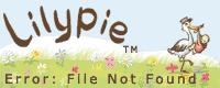 Lilypie - (rzpi)